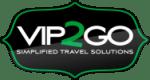 VIP2 GO, Inc.