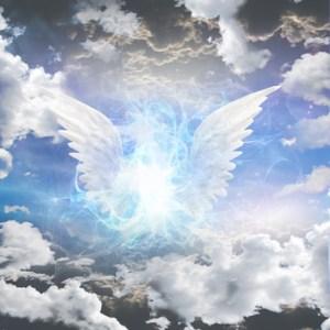 Holy Spirit: The Gift Giver – Pastor Tom
