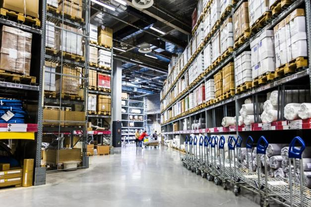 Image result for wholesale bulk shopping