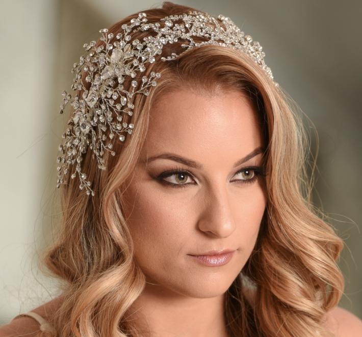 Maritza's Bridal
