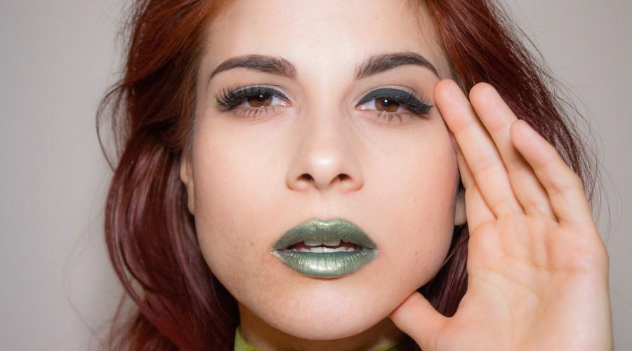 makeup revolution rivalry celebren beauty