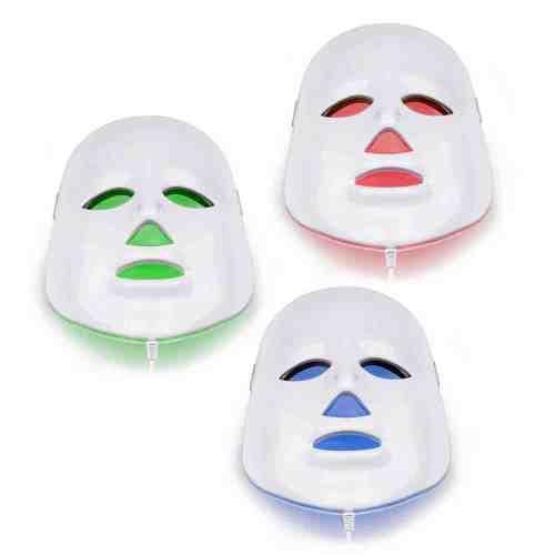 Norlanya Photon Mask Facial Toning Device