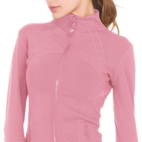 Queenie Ke Women's Define Jacket
