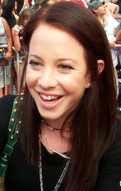 Amy Davidson Weight Height Measurements Ethnicity Hair Color