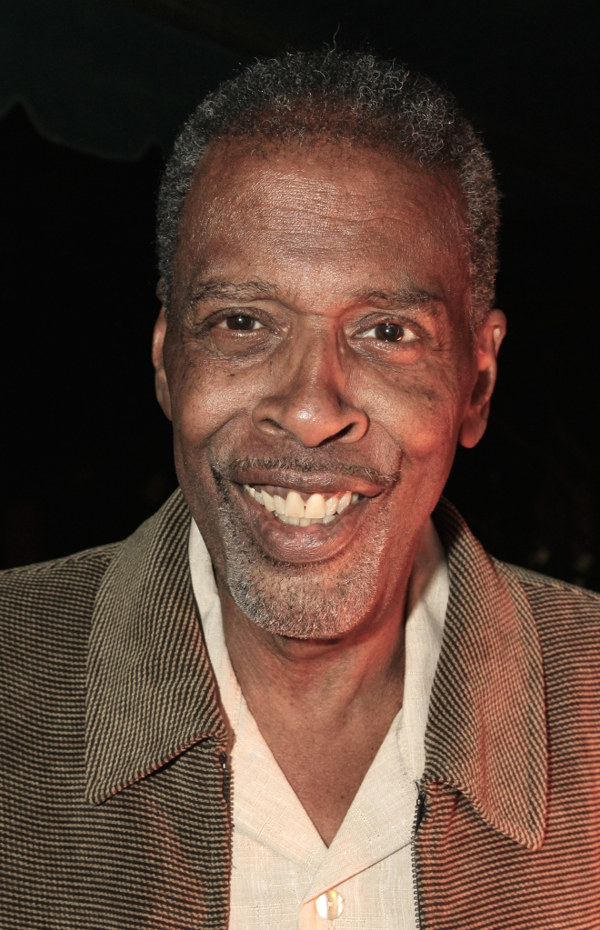 Meshach Taylor Weight Height Ethnicity Hair Color Eye Color