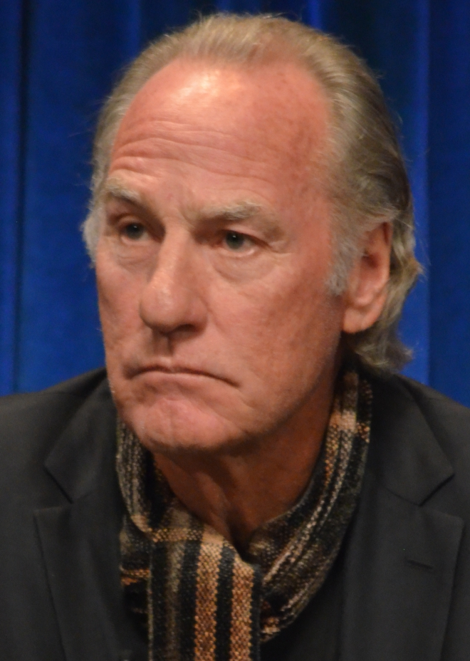 Craig T Nelson Weight Height Ethnicity Hair Color Eye Color