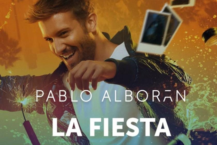 PabloAlbora%CC%81n-LaFiesta-1