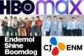 Se formará la primera boyband de Kpop de Latinoamérica.