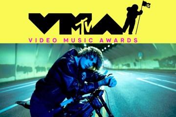 Justin Bieber regresará a los MTV VMAs en 2021.