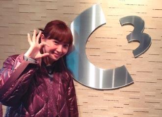 c3_fujimotomiki