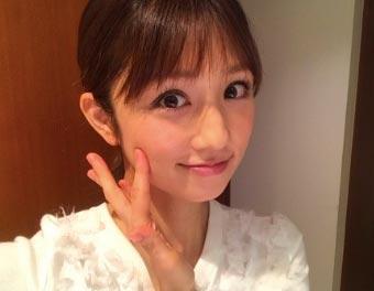 only-mineral_ogurayuuko