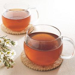 tealife_Pu'ercha