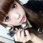 rifa_fujitanikoru
