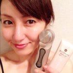 estenadsonicrose_yadaakiko