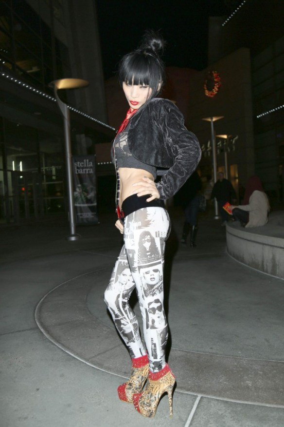 Bai-Ling-See-Through-2