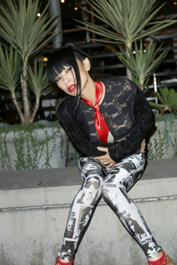 Bai-Ling-See-Through-32