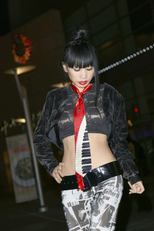 Bai-Ling-See-Through-4