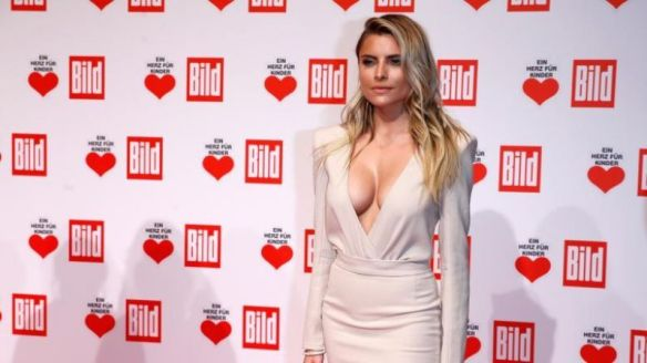 Sophia-Thomalla-Cleavage-4