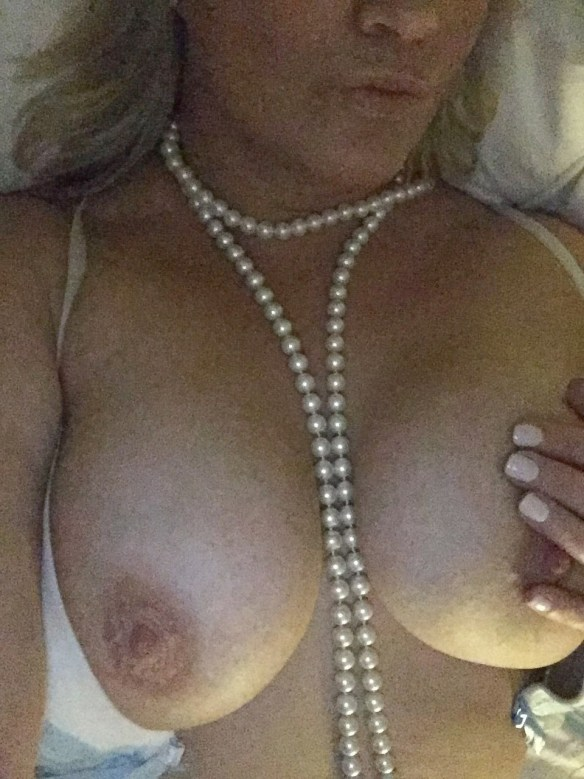 Tammy Lynn Sytch Nude Photos Leaked The Fappening