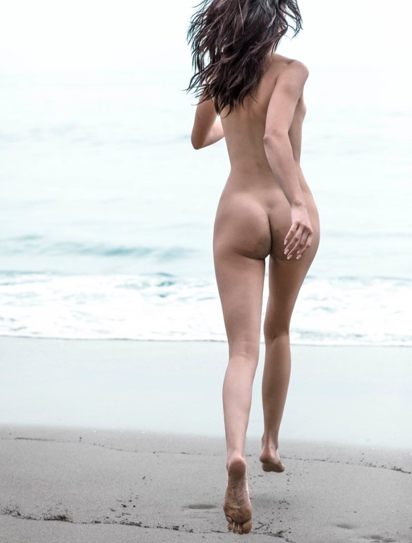 Kendall Jenner Leaked Nude Angels Photo Shoot The Fappening 2018