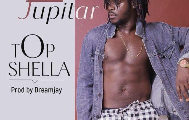 Jupiter-Top-Shella-Prod.-by-DreamJay-www.celebritieshype.com