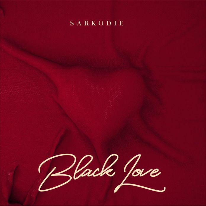 Blacklove Album