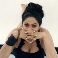 Raasi Hot Stills Hot Navel Show Photos