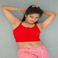 Reshma {reshmi} mallu girl photos