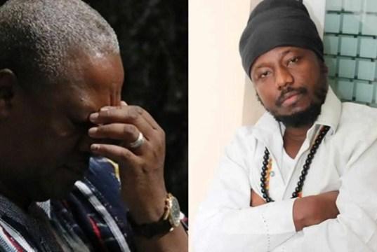 Black-Rasta-and-John-Mahama