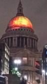 #Londonsburning