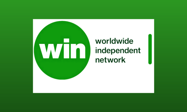 independent network channel inc home facebook - 1000×600