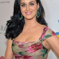 Katy Perry Measurements Bra Size Height Weight Ethnicity