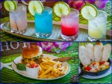 F___0673_Fotor_Collage_Margaritaville