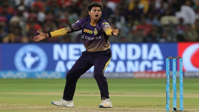 kuldeep yadav net worth