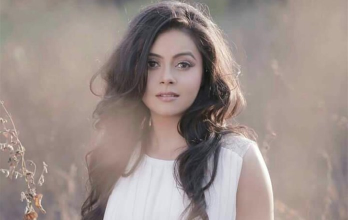 devoleena bhattacharjee earnings