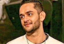 Vikas Gupta Networth