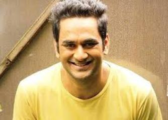 Vikas Gupta Earnings