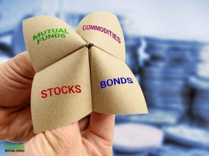 Best Mutual Funds