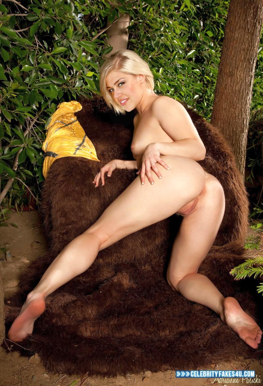 Pussy Adrianne Palicki nudes (18 photos), Sexy, Hot, Instagram, butt 2018