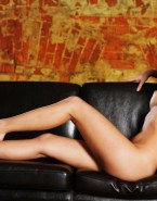 Adrianne Palicki Legs Tits Fake 001