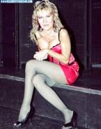 Agnetha Faltskog Nude Fake-011
