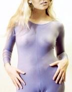 Agnetha Faltskog Nude Fake-012