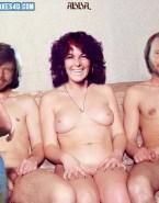 Frida Lyngstad & Agnetha Faltskog ABBA Sex Fake-010