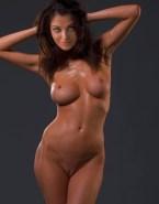 Aishwarya Rai Camel Toe Nice Tits Xxx 001