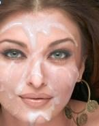 Aishwarya Rai Huge Cumload Cum Facial 001