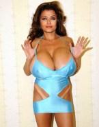 Aishwarya Rai Nudes Huge Breasts 001