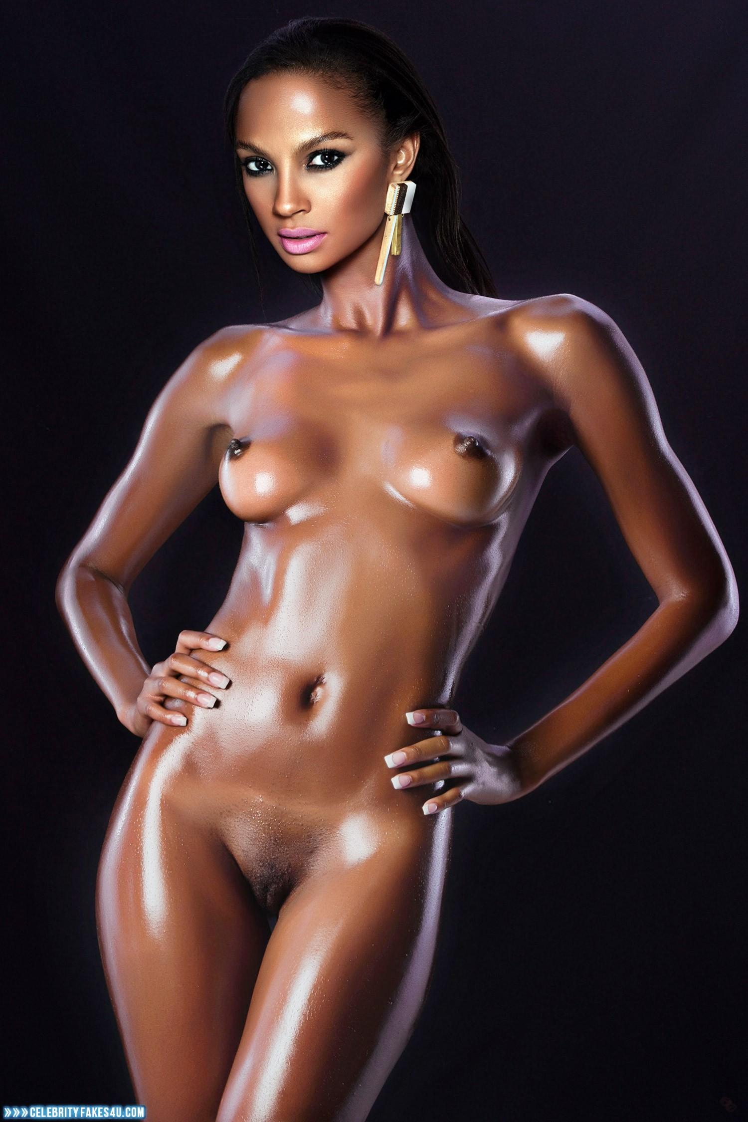 alesha dixon wet naked body 001 « celebrity fakes 4u
