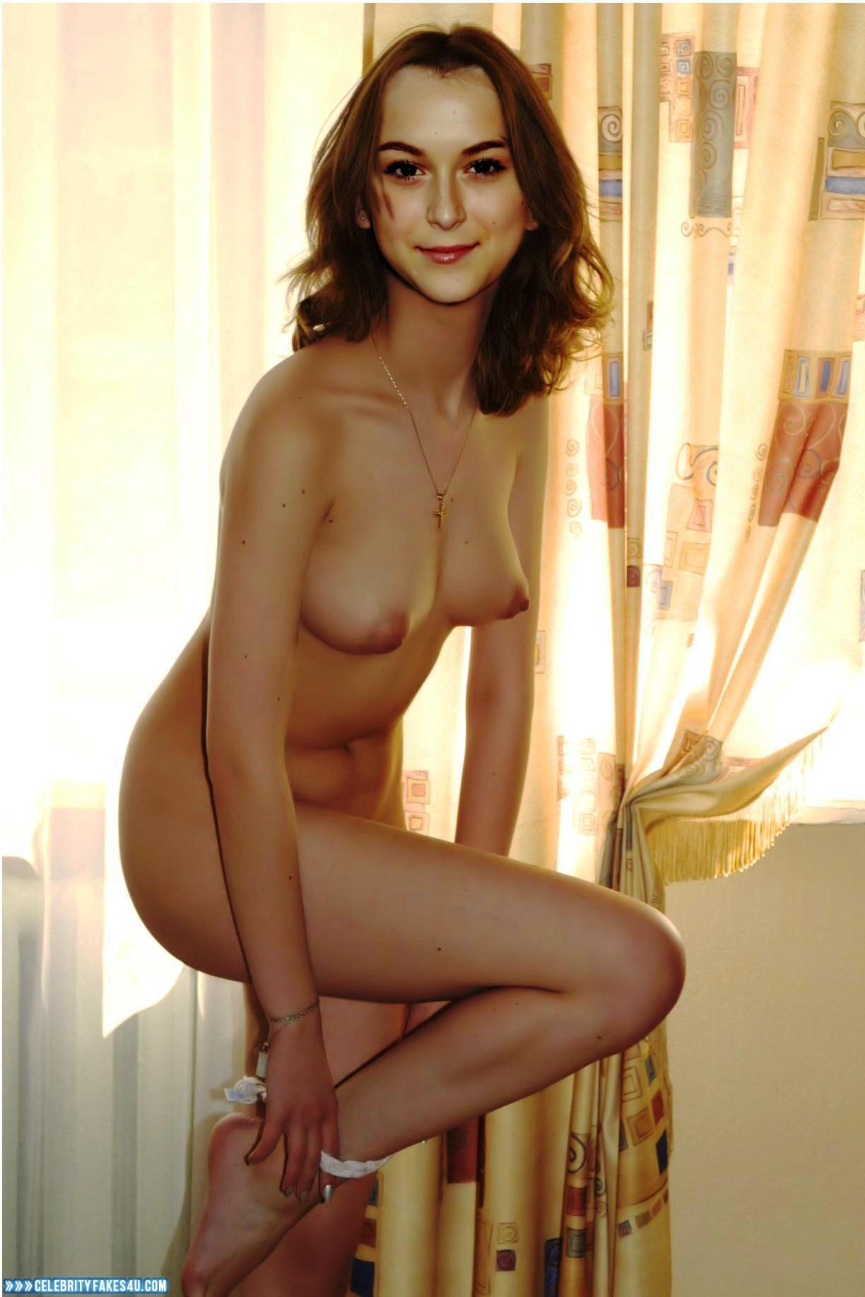tifton ga naked women