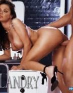 Ali Landry Ass Doggystyle Sex 001