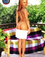 Alicia Silverstone Ass Undressing Porn 001